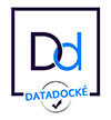 Certification datadocke